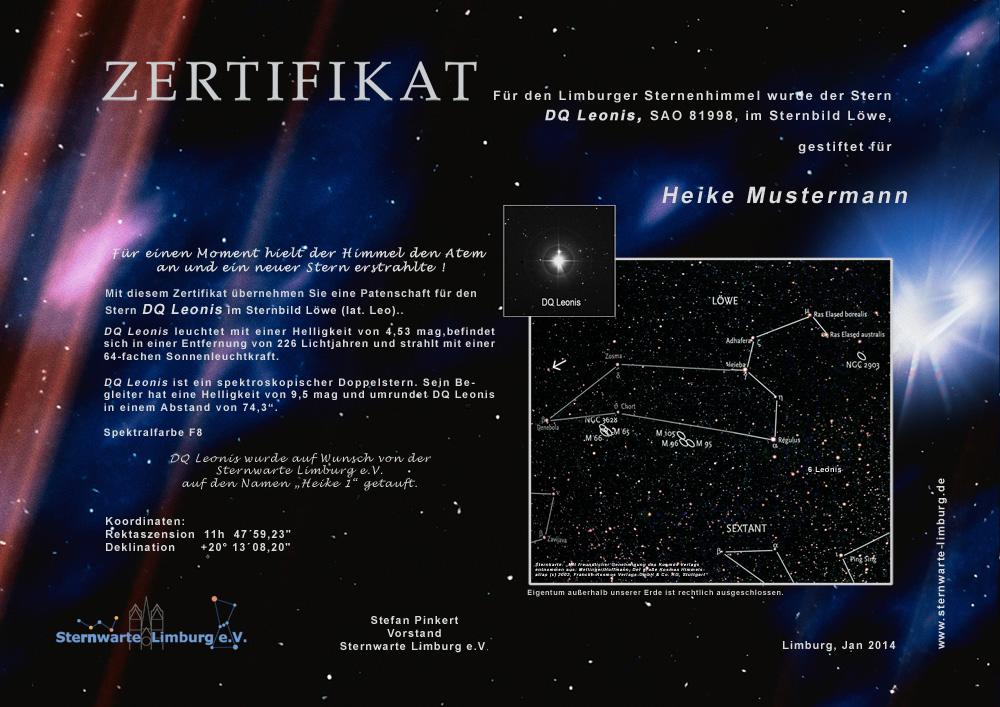 zertifikat_muster