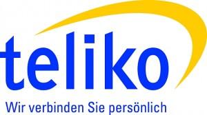 sponsor_teliko