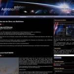 webseite_alt
