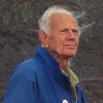 JohnDobson2002