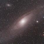 M31_vortrag